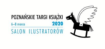 PTK 2020 Salon Ilustrat Baner