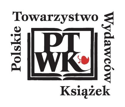 Logo PTWK nap na okolo