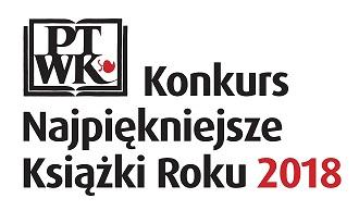 NKR 2018 baner