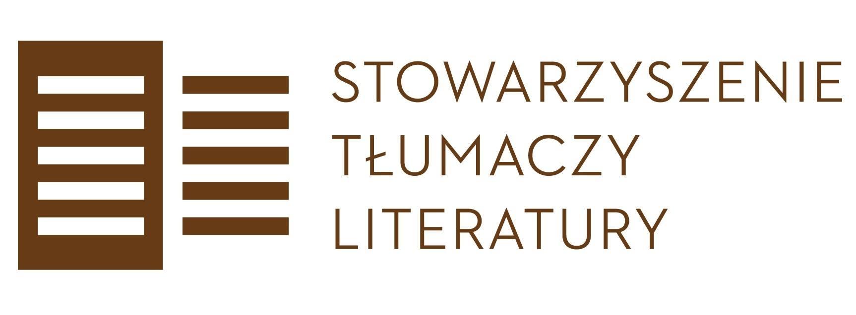 Logo - STL