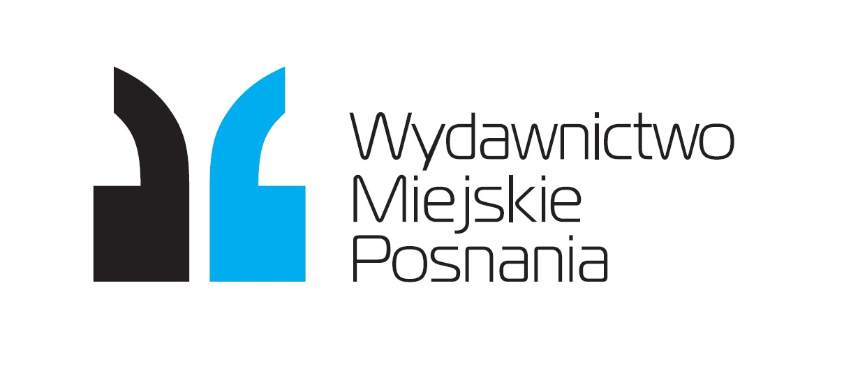 4.Logo Wyd Miejskie poziom