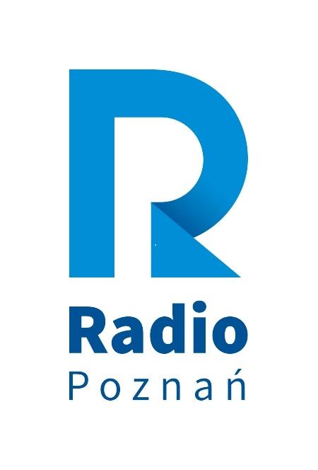 Logo Radio Poznan