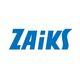 ZAiKS_logo_S