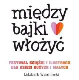 MBP Lidzbark Warm. - Oranżeria Kultury - LOGO (małe)