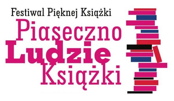 BP Piaseczno - Festiwal - LOGO (20.09 - 04.10.2020)